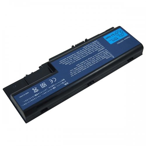 Оригинална Батерия за лаптоп Packard Bell EasyNote DT85 LJ61 LJ63 LJ65 LJ71 LJ73 (6 Cell)