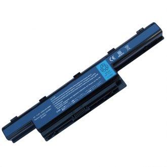 Оригинална Батерия за лаптоп Packard Bell LM81 LM85 NM85 NM86 TK36 TK81 TM01 (6 cells)