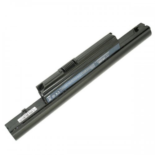 Оригинална Батерия за лаптоп Packard Bell LX86 LK11BZ LK13BZ (6 cells)