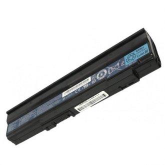 Оригинална Батерия за лаптоп Packard Bell EazyNote NJ31 NJ32 NJ65 NJ66 (6 cells)