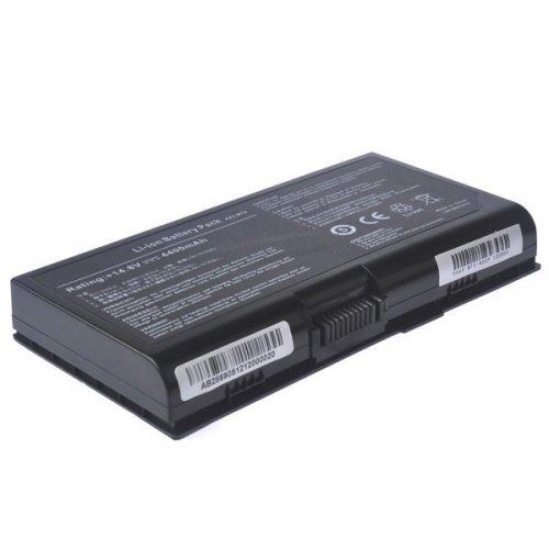 Батерия за лаптоп BENQ JoyBook S57 ASROCK M15 A32-H26 - Заместител