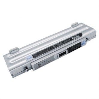 Батерия за лаптоп Samsung M40 X15 X20 X25 X30 X50 SSB-X15LS6 (6 cell) Заместител