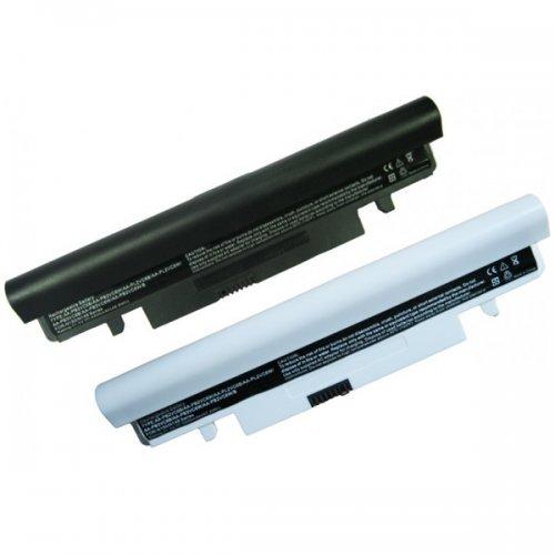 Батерия за лаптоп Samsung N145 N148 N150 AA-PB2VC6W AA-PB2VC6B (6 cell) Заместител