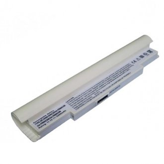 Батерия за лаптоп Samsung NP-N110 NP-N120 NP-N130 NP-N135 NP-N140 N270 N510 (6 cell) - Заместител