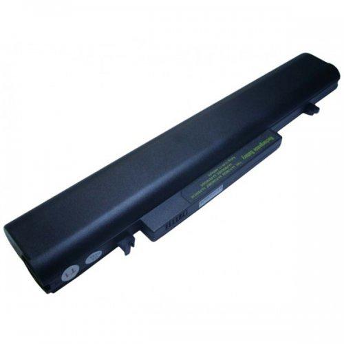 Батерия за лаптоп Samsung NP-X1 R20 R25 X11 AA-PB0NC4B AA-PL0NC8B (8 cell) Заместител