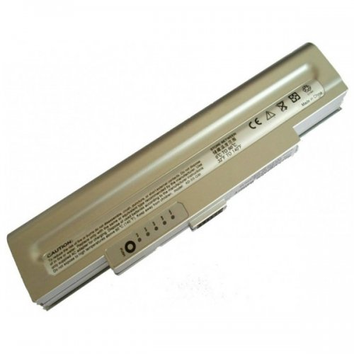 Батерия за лаптоп Samsung Q30 Q35 Q40 Q45 Q68 Q70 SSB-Q30LS3 AA-PB5NC6B (6 cell) Заместител