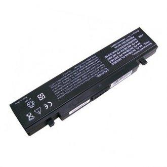 Батерия за лаптоп Samsung R40 R45 R60 R65 P50 P60 X60 X65 - Заместител