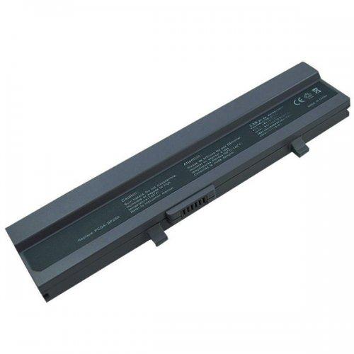 Батерия за лаптоп Sony Vaio PCG-SR PCG-SRX PCG-VX Series PCGA-BP2S PCGA-BP2SA (6 cell) - Заместител