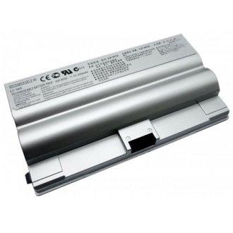 Батерия за лаптоп Sony Vaio VGN-FZ Series - Заместител