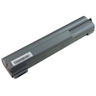 Батерия за лаптоп Sony Vaio VGN-T Series VGP-BPS3 VGP-BPS3A - Заместител