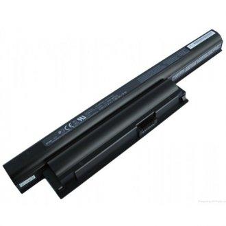 Батерия за лаптоп Sony Vaio VPC-EA VPC-EB VPC-EC VPC-EE VPC-EF - Заместител
