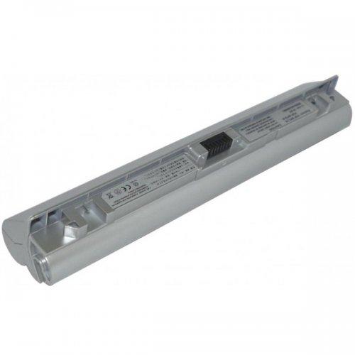 Батерия за лаптоп Sony Vaio VPCW Сериите VGP-BPL18 VGP-BPS18 (6 cell) - Заместител