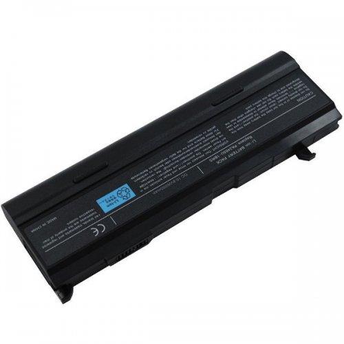 Батерия за лаптоп Toshiba Satellite A100 A105 A110 A135 M105 M45 (9 Cell) - Заместител