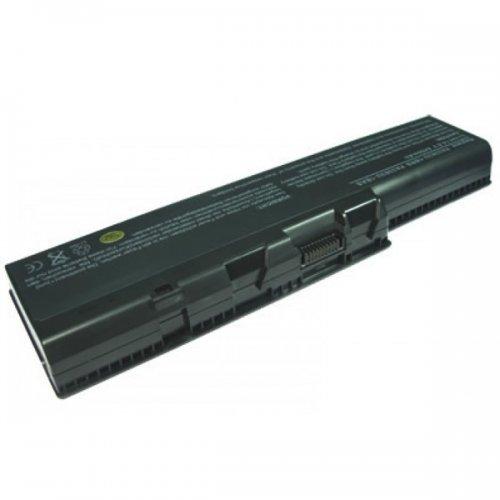 Батерия за лаптоп Toshiba Satellite A70 A75 P30 P35 PA3383U PA3385U (12 Cell) - Заместител
