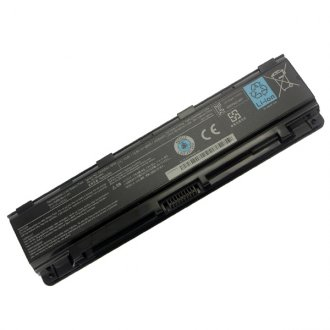Батерия за лаптоп Toshiba Satellite C800 C850 C870 L800 L830 L840 L850 M800 M840 P800 P850 P870 S840 S850 S870 PA5024U (6 Cell) - Заместител