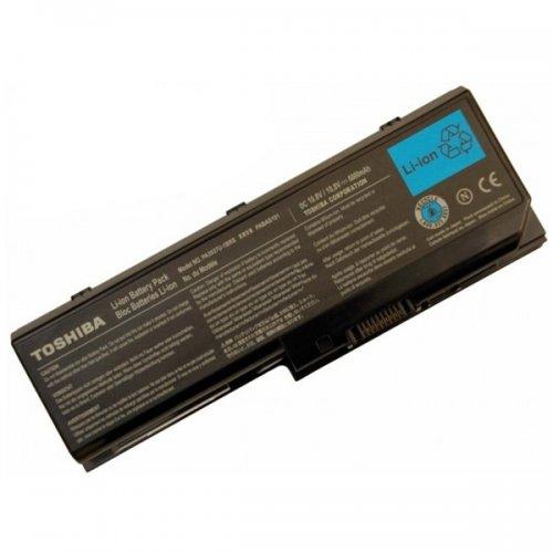 Оригинална Батерия за лаптоп Toshiba Sattelite L350 L355 P200 P200D P205 (6 Cell)