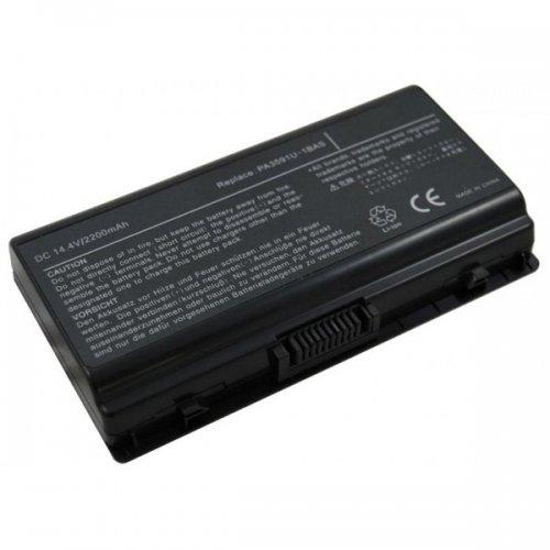 Батерия за лаптоп Toshiba Satellite L40 L45 (6 Cells) - Заместител