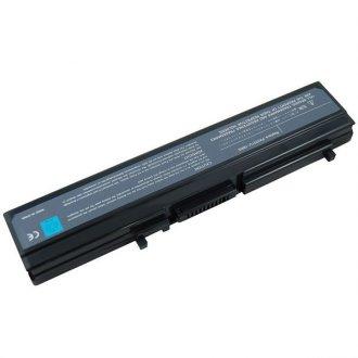 Батерия за лаптоп Toshiba PA3331U-1BRS - Заместител