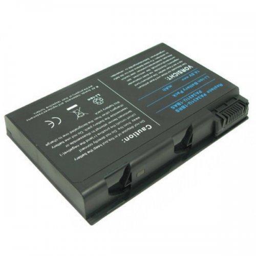 Батерия за лаптоп Toshiba PA3431U-1BRS (8 Cell) - Заместител