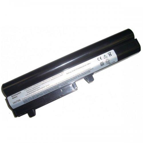 Батерия за лаптоп Toshiba Satellite NB200 NB205 NB201 NB202 NB203 (6 cell) - Заместител