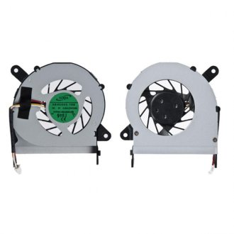 Вентилатор за лаптоп (CPU Fan) Acer Aspire 1410T 1810T 1810TZ Type 2