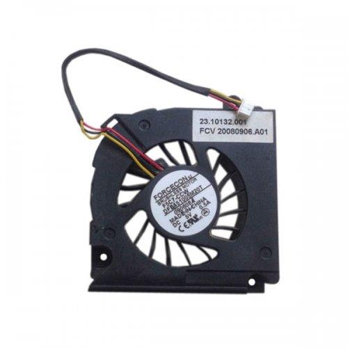 Вентилатор за лаптоп (CPU Fan) Acer Aspire 3020 5020 5040 TravelMate 4400