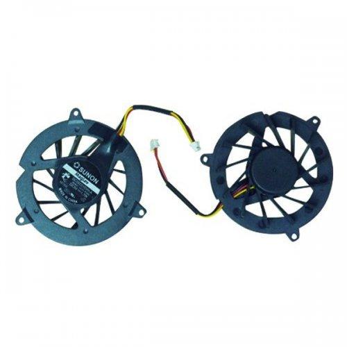 Вентилатор за лаптоп (CPU Fan) Acer Aspire 3050 5050 4310 4315 4920 4710