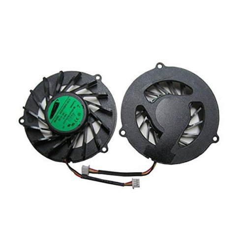 Вентилатор за лаптоп (CPU Fan) Acer Aspire 4930 5541G Type1