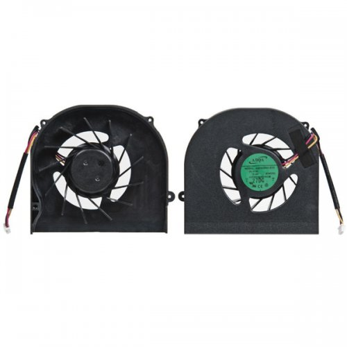 Вентилатор за лаптоп (CPU Fan) Acer Aspire 5235 5335 5335G 5535 5735 5735Z