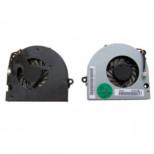 Вентилатор за лаптоп (CPU Fan) Acer Aspire 5241 5332 5516 5517 5532 5541 5541G 5732Z 5732ZG