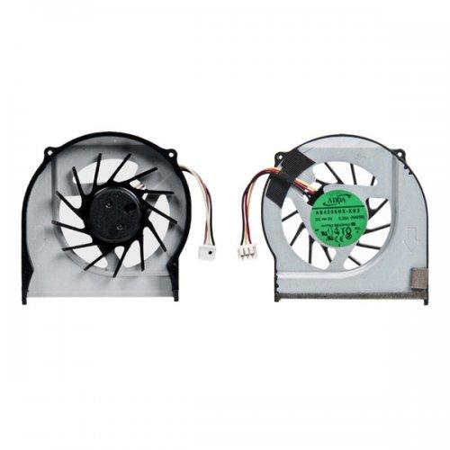 Вентилатор за лаптоп (CPU Fan) Acer Aspire One 532H