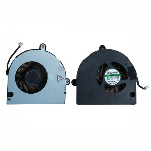 Вентилатор за лаптоп (CPU Fan) Acer Aspire 5333 5733 5742 5742Z eMachines E529 Packard Bell TK85 TK87