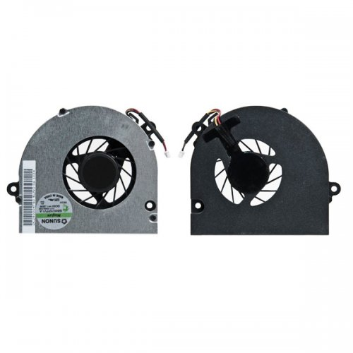 Вентилатор за лаптоп (CPU Fan) Acer Aspire 5334 5734Z eMachines E527 E727 Packard Bell EasyNote TH36