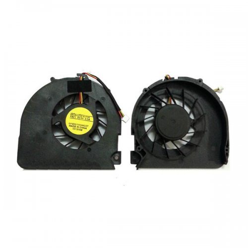 Вентилатор за лаптоп (CPU Fan) Acer Aspire 5338 5536 5536G 5738 5738Z