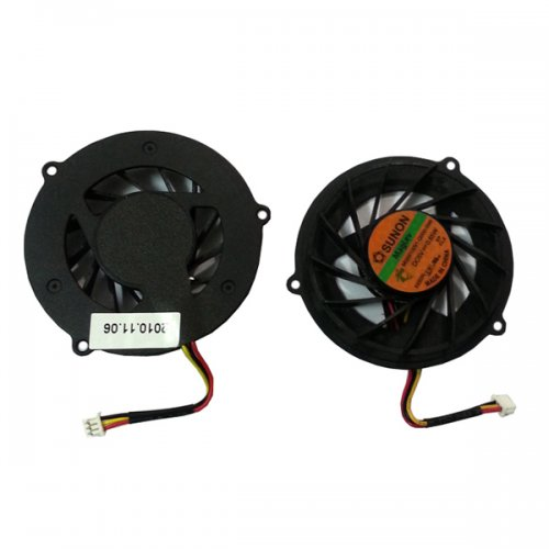 Вентилатор за лаптоп (CPU Fan) Acer Aspire 5935G
