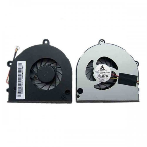 Вентилатор за лаптоп (CPU Fan) Acer TravelMate TM5740G