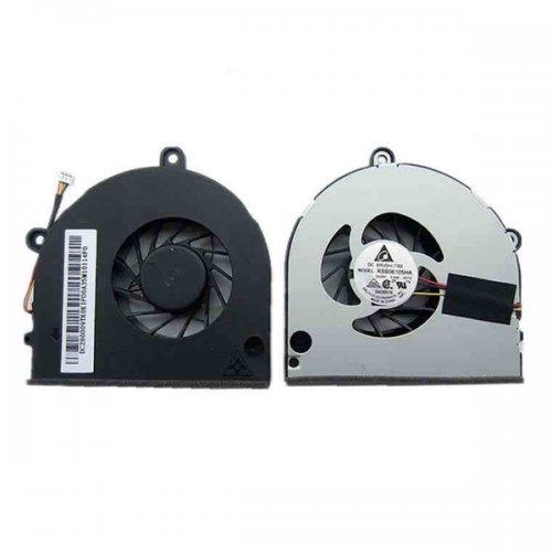 Вентилатор за лаптоп (CPU Fan) Acer TravelMate TM5740G