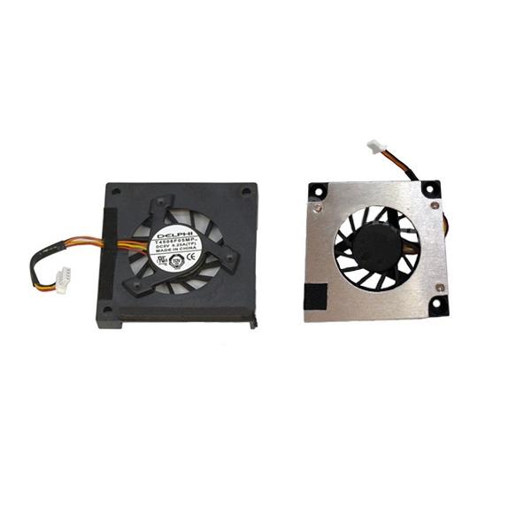 Вентилатор за лаптоп (CPU Fan) Asus Eee PC 700 701 1000 900
