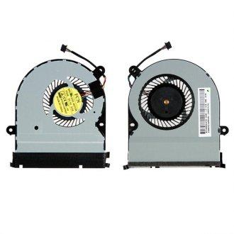 Вентилатор за лаптоп (CPU Fan) Asus Transformer Book Flip TP300LA 5V 0.5A