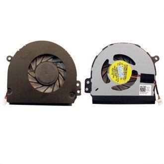 Вентилатор за лаптоп (CPU Fan) Dell Inspiron 1464