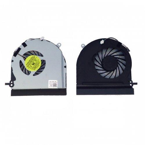 Вентилатор за лаптоп (CPU Fan) Dell XPS 15z/L511z