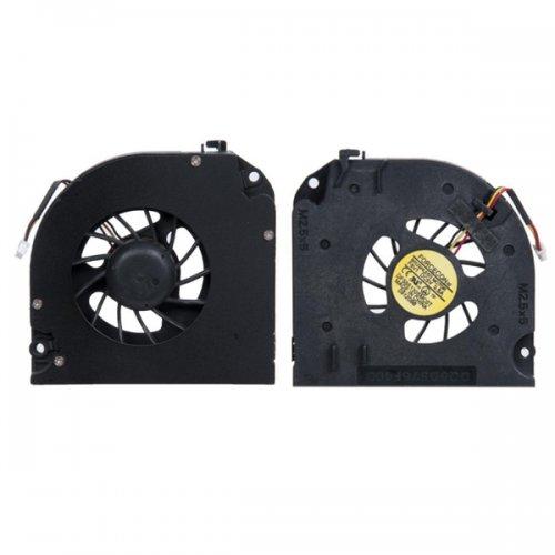 Вентилатор за лаптоп (CPU Fan) Dell Latitude D531 D820 D830 Precision M65