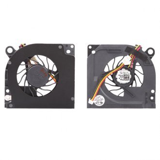 Вентилатор за лаптоп (CPU Fan) Dell Latitude D620 D630 D632 Precision M2300