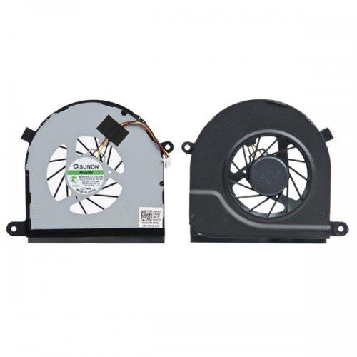 Вентилатор за лаптоп (CPU Fan) Dell Inspiron N7110 Vostro 3750