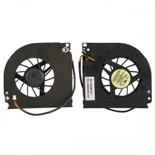 Вентилатор за лаптоп (CPU Fan) Fujitsu C45 ESPRIMO Mobile V5545 V5505