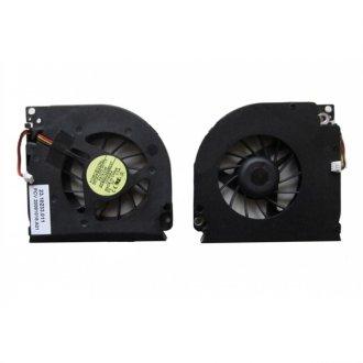 Вентилатор за лаптоп (CPU Fan) Fujitsu Amilo PA3515 PA3553