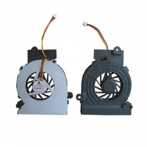 Вентилатор за лаптоп (CPU Fan) Fujitsu Siemens Amilo Pro V2055 V2030 V2035 L1310G