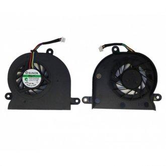 Вентилатор за лаптоп (CPU Fan) Fujitsu Siemens Esprimo V6515 V6555