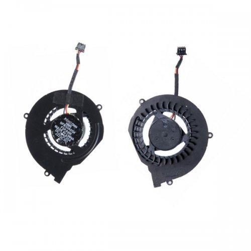 Вентилатор за лаптоп (CPU Fan) HP Mini 210-1000 210-1100 210-1200