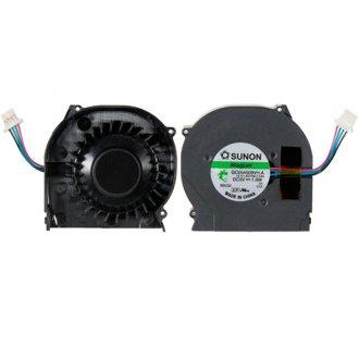 Вентилатор за лаптоп (CPU Fan) HP Compaq 2710P